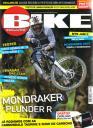 bike116
