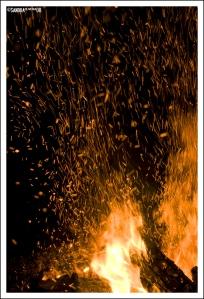 fogo_31